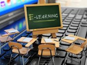 e_learning